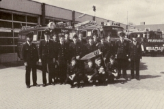 1988_Jugend