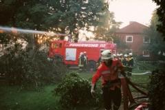 FeuGr_Bürgerhaus (15)