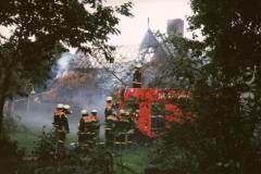 FeuGr_Bürgerhaus (17)