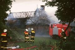 FeuGr_Bürgerhaus (18)