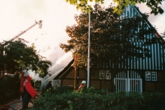 FeuGr_Bürgerhaus (9)