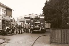 Feuer_Kräuterfabrik (2)