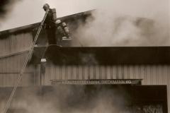 Feuer_Kräuterfabrik (4)