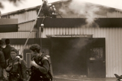 Feuer_Kräuterfabrik (5)