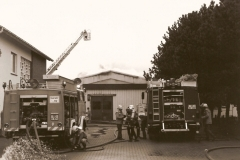 Feuer_Kräuterfabrik